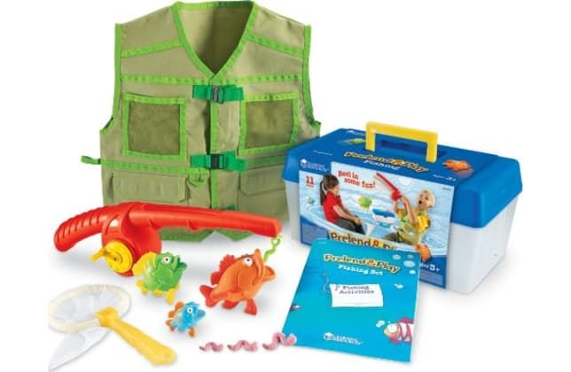 Best Learning Toys For 3 Year Olds : Best inexpensive year old boy gift toddler years