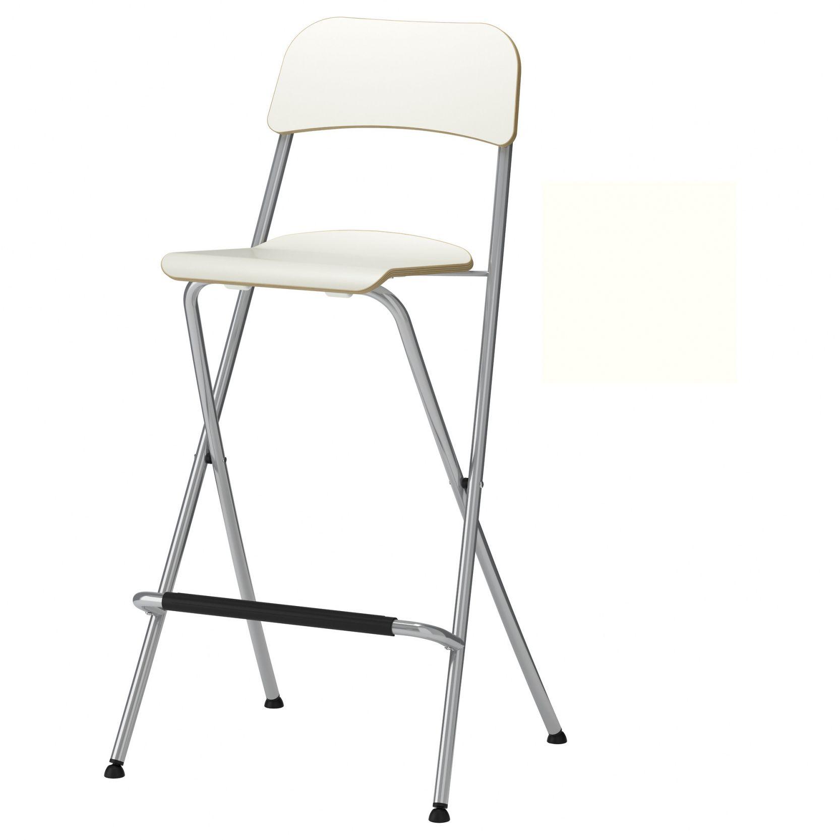 77 High Bar Stools Ikea Modern Affordable Furniture Check more at