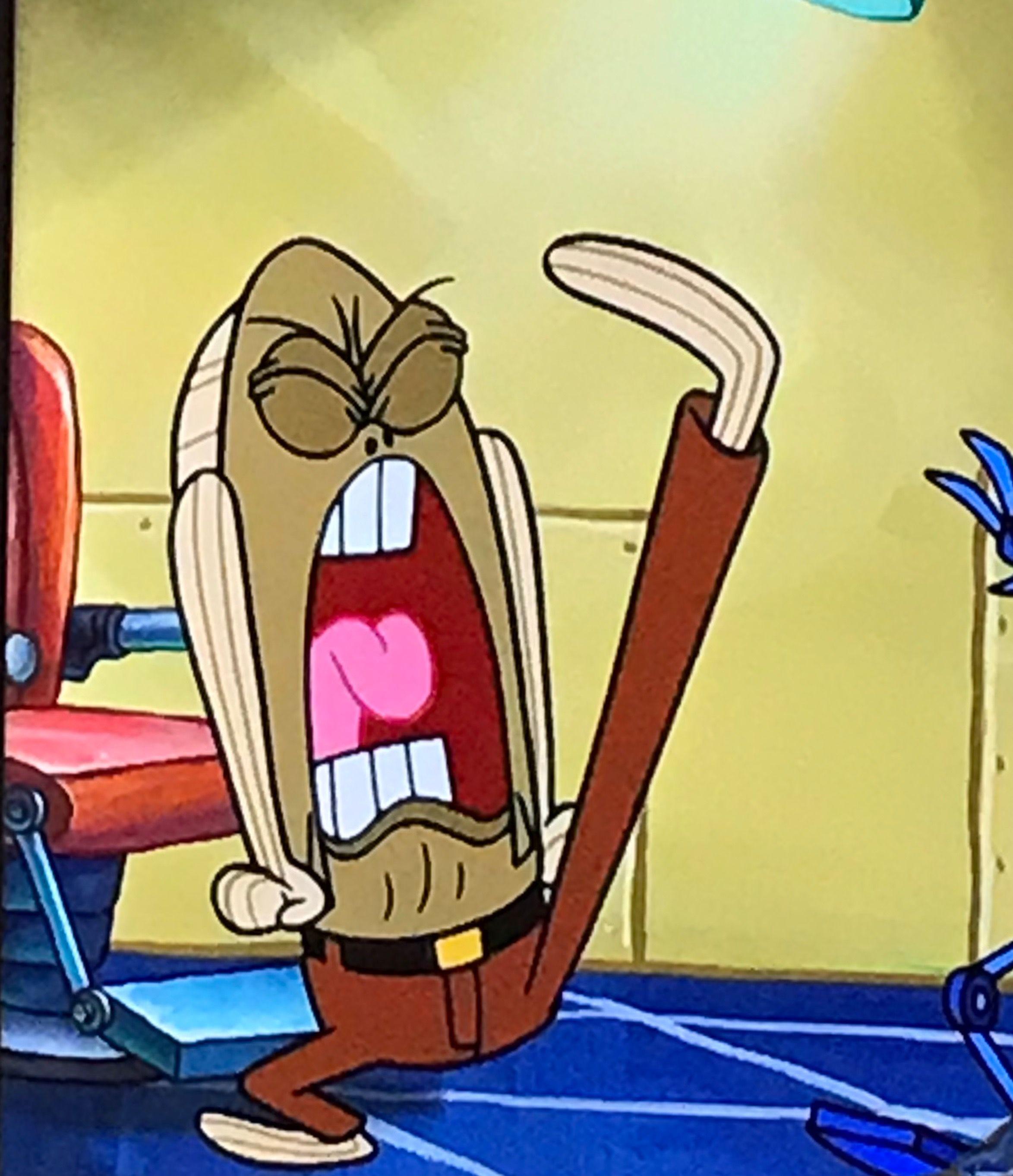 Pin by voyezki 🍒 on mood Spongebob, Spongebob memes