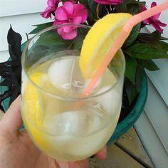 Best Lemonade Ever #bestlemonade *Best Lemonade Ever* This truly IS the best lemonade. Use FRESHLY squeezed lemons to make it amazing #bestlemonade Best Lemonade Ever #bestlemonade *Best Lemonade Ever* This truly IS the best lemonade. Use FRESHLY squeezed lemons to make it amazing #bestlemonade Best Lemonade Ever #bestlemonade *Best Lemonade Ever* This truly IS the best lemonade. Use FRESHLY squeezed lemons to make it amazing #bestlemonade Best Lemonade Ever #bestlemonade *Best Lemonade Ever* Th #bestlemonade