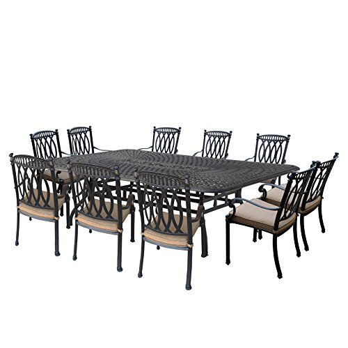 Inspirational Kitchen Table with 2 Chairs