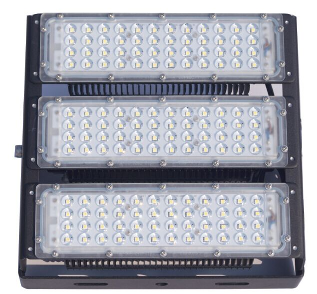 Check Out This Product On Alibaba Com App Modules Type Led Tunnel Light 50w 100w 150w 200w 300w Led Lights Led 150w