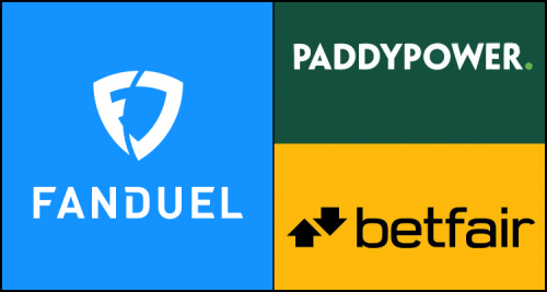 Can You Use A Vpn With Fanduel