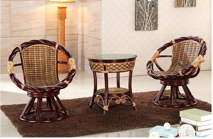 www.no1rattanfurniture.com Rattan + wood wicker indoor furniture ...