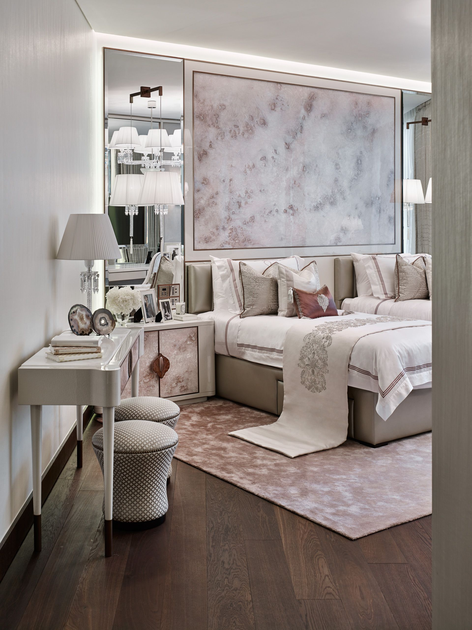Designed by elicyon bedroom in pinterest interior