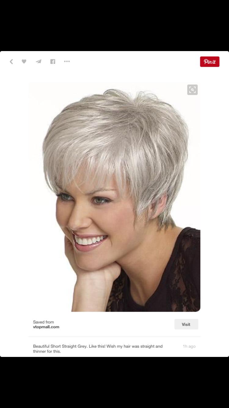 Elegante Frisuren Ab 60 Mit Brille Best Haare Frisuren