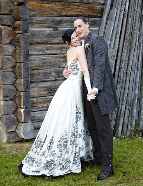 Pukuni Audrey Hepburn Wedding Dress Wedding Dresses