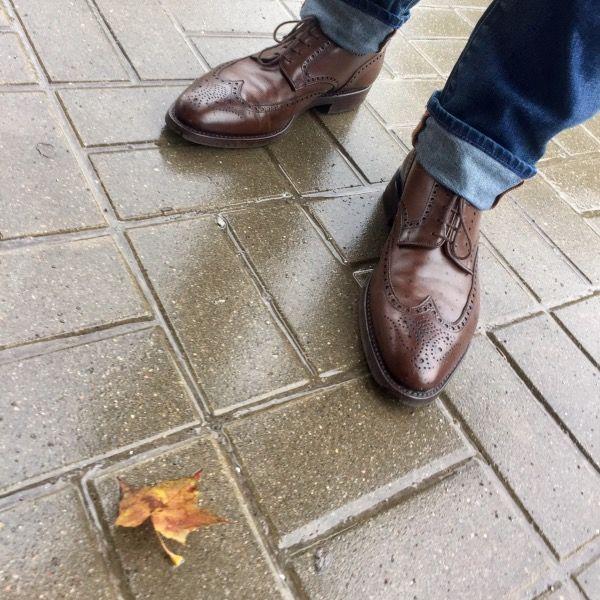 Https Forum Butwbutonierce Pl Topic 510 Jakie Buty Mam Dzis Na Sobie Page 269 Comment 230074 Dress Shoes Men Oxford Shoes Men Dress
