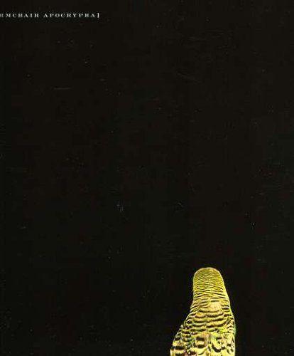 Amazon.com: Armchair Apocrypha Vinyl: Andrew Bird: Music ...