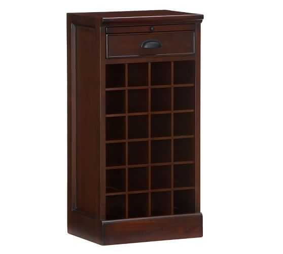 Best Of 4 Door Buffet Cabinet