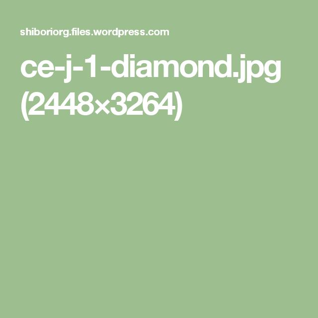 ce-j-1-diamond.jpg (2448×3264)