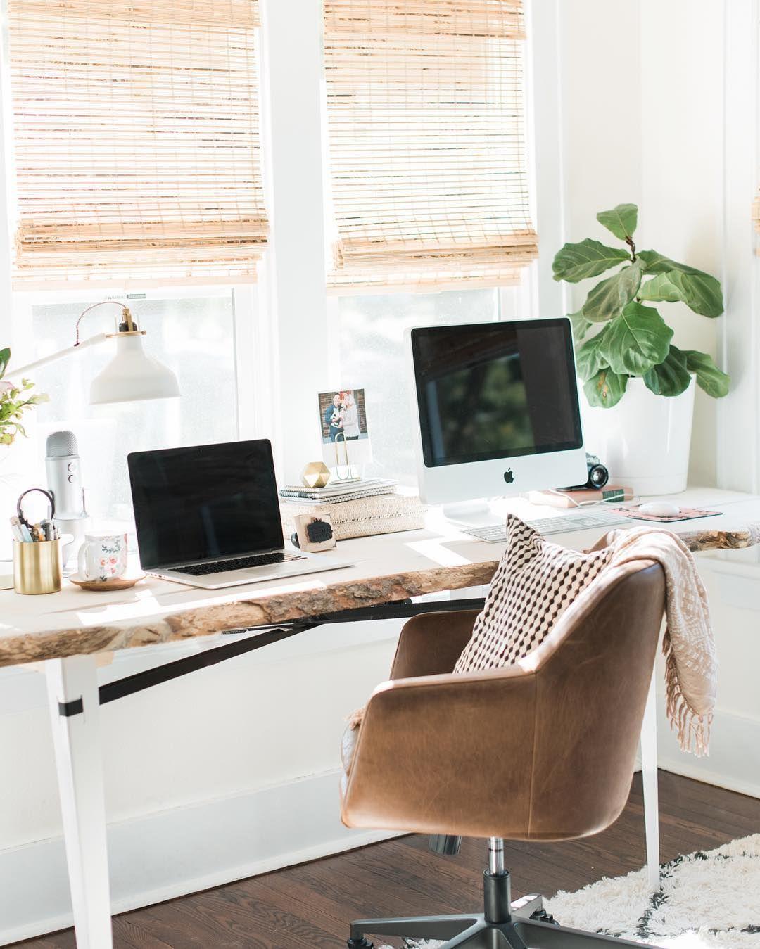 Fresh Small Desk for Office