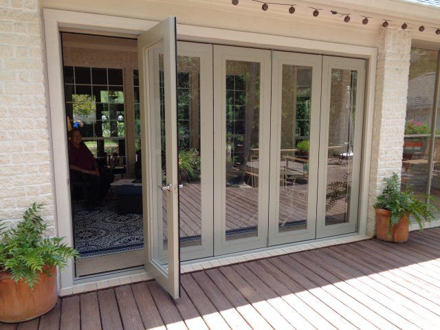 Fresh Sunroom Patio Enclosures