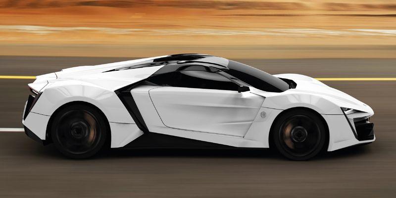 tesla motors cars and sports on pinterest - Mercedes Benz 2014 Sports Car