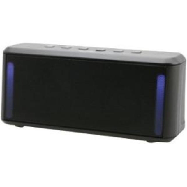 Fresh Ilive Bluetooth sound Bar