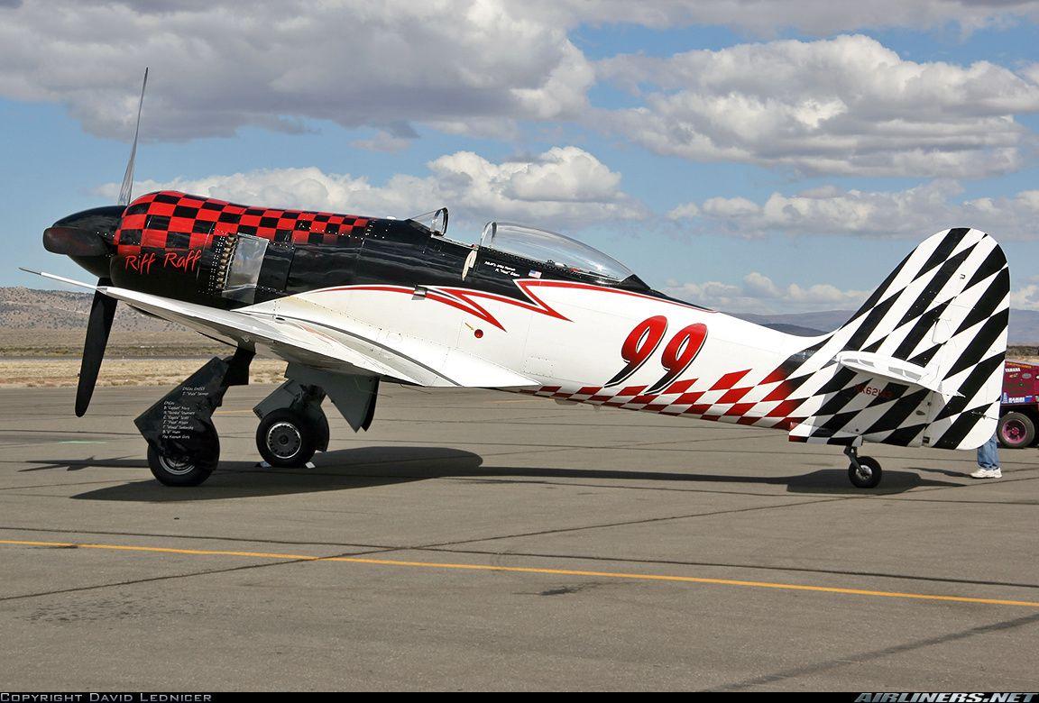 hawker sea fury Sea Fury Pinterest Aircraft, Planes