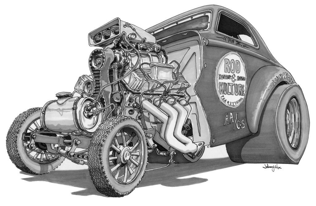 Pin On Auto Drawings Models