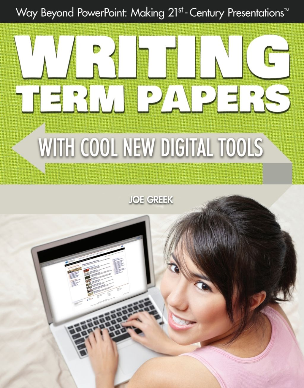 Buying term papers on line