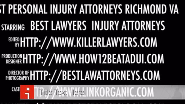 Charlottesville DUI Lawyers Best DUI Attorneys Charlottesville IF