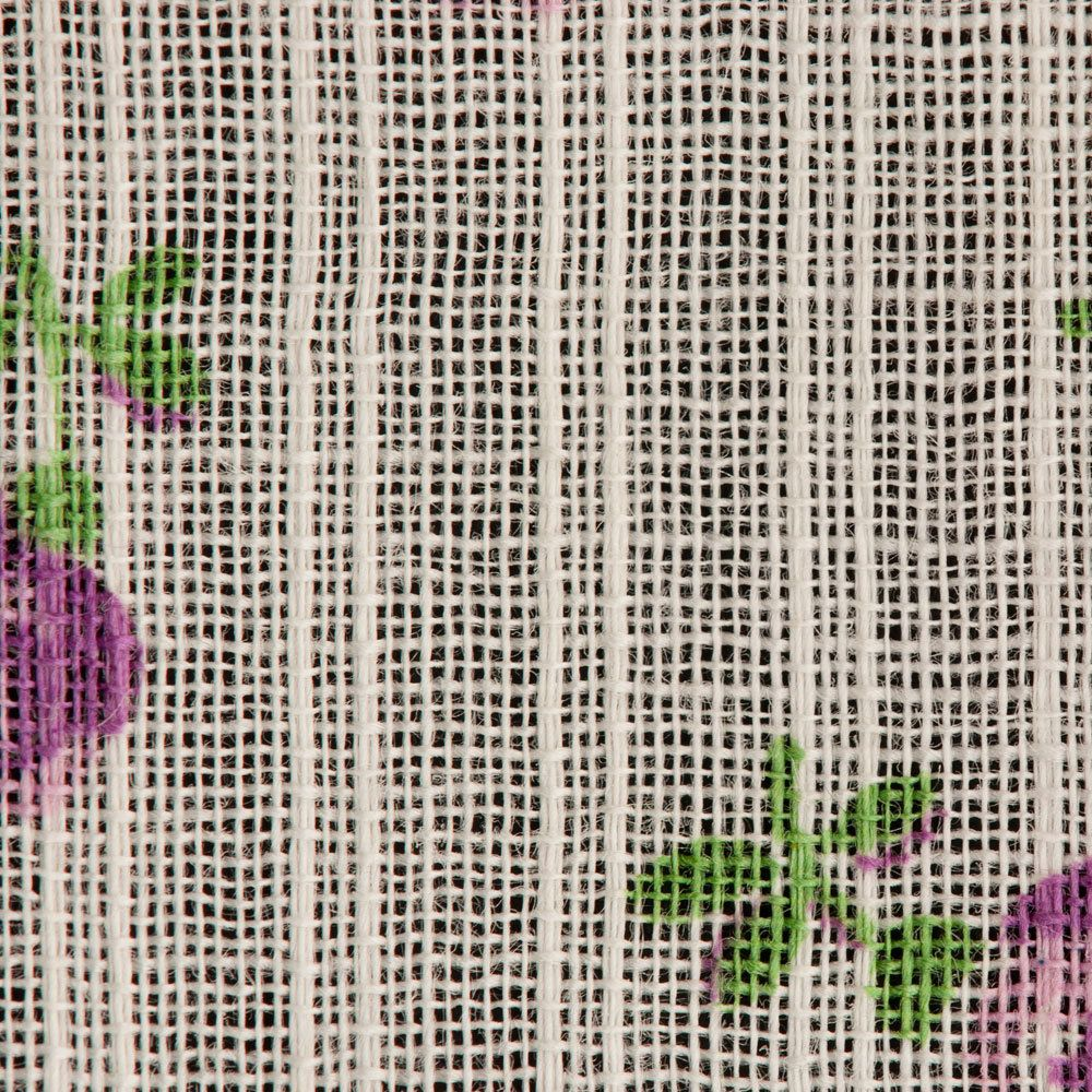 Dimity Fabric Vintage Fashion Guild Fabric Resource