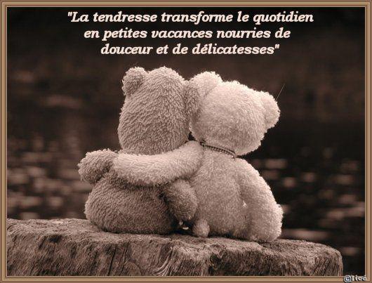 Besoin De Tendresse D Affection D Amour Rendez Vous Sur