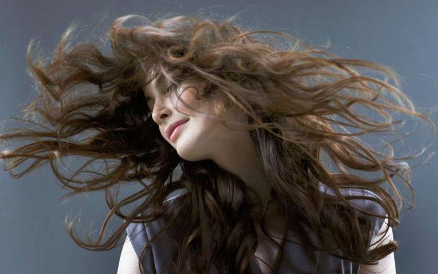 Для одноклассников, приколы о волосах картинки