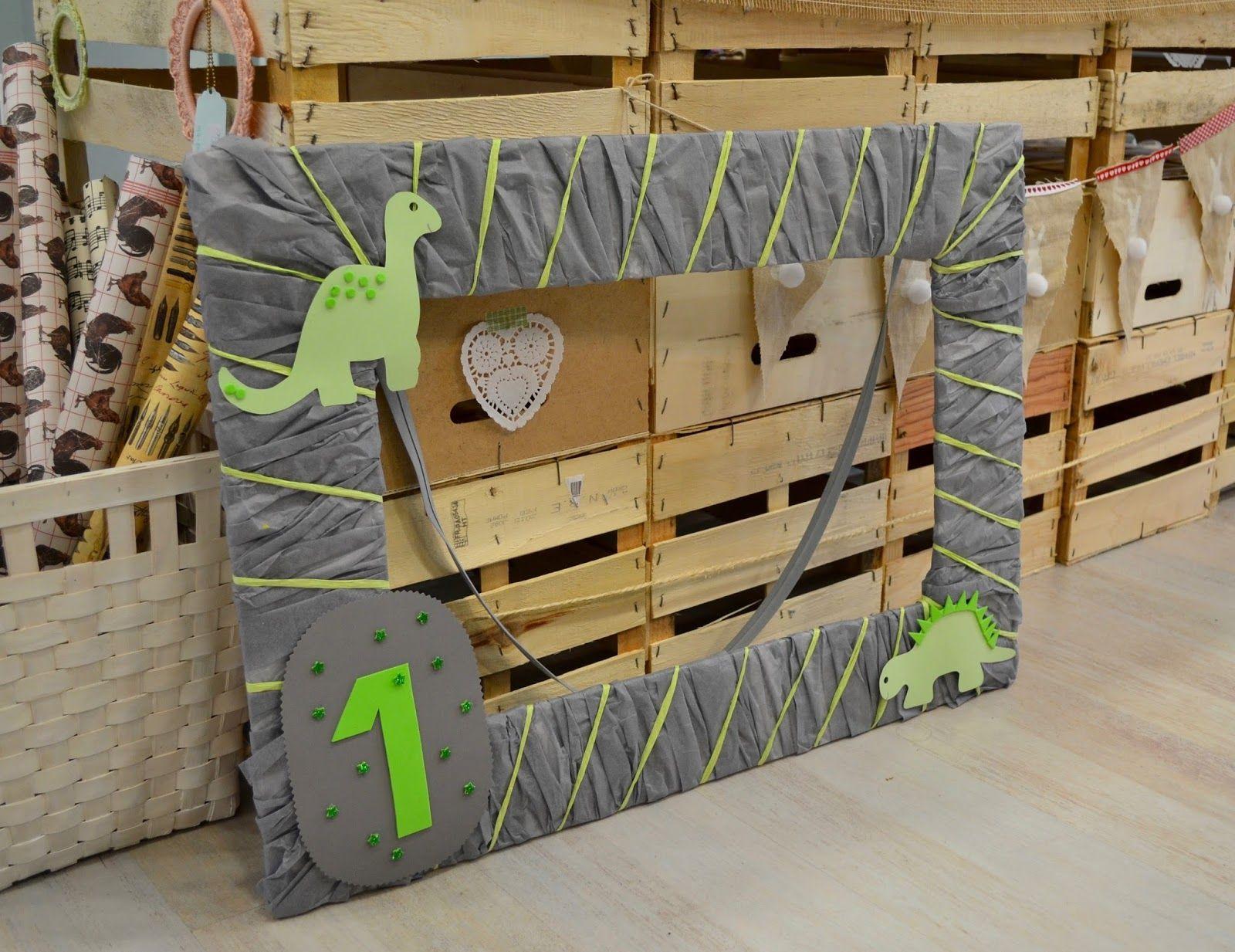 Manualidades decoraciones y bisuter a hecha a mano - Decoracion de cajas ...
