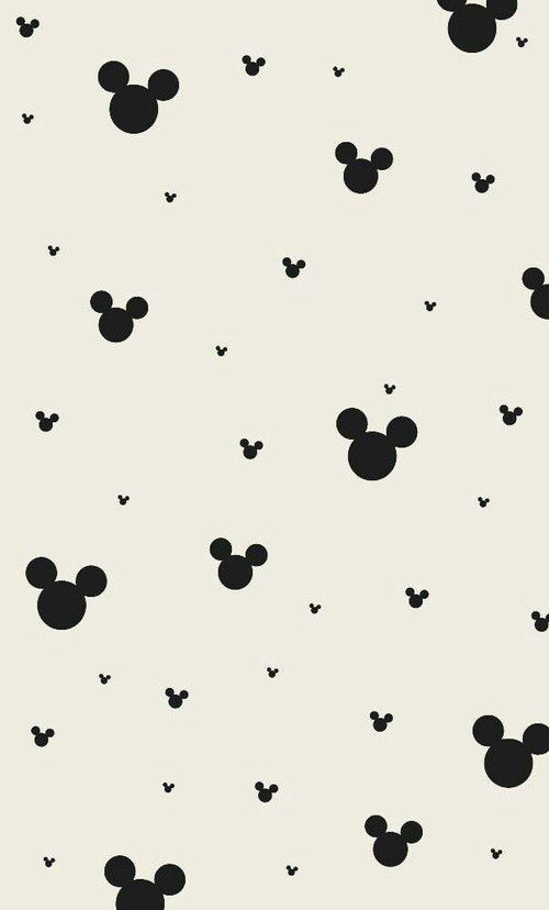 Mickey Mickey Mouse Wallpaper Iphone Cute Disney Wallpaper Wallpaper Iphone Disney