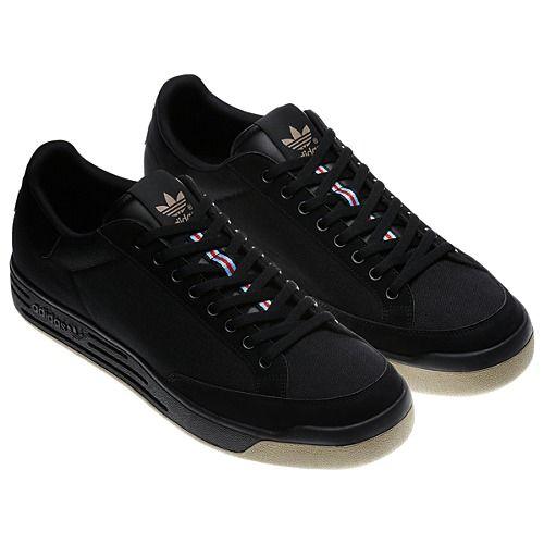 adidas Rod Laver Shoes