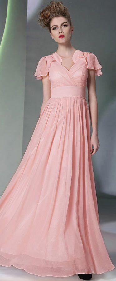 Robes de cocktail mariage femme