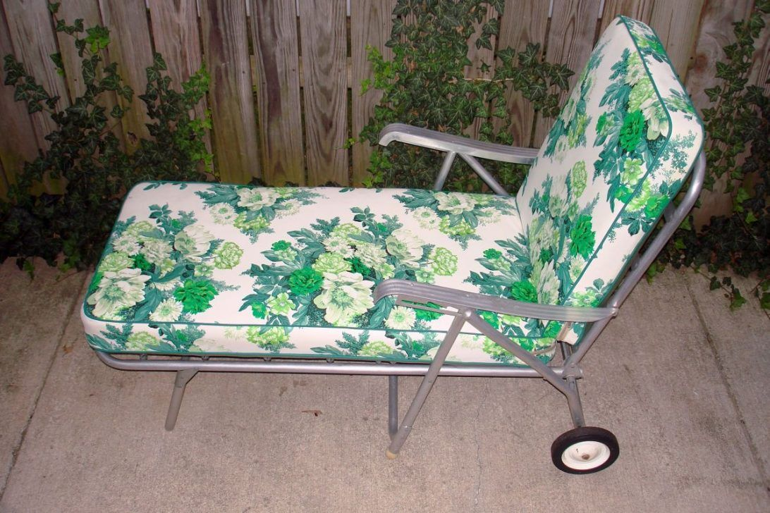 - Discontinued Patio Furniture Commercial Pool Lounge Chairs Pool