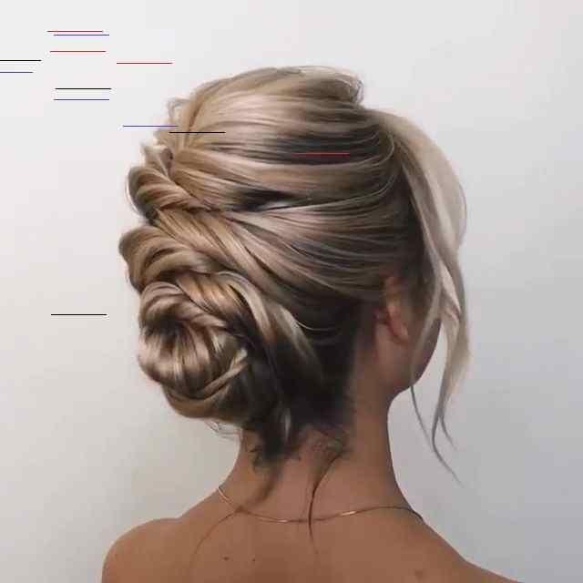 Los mejores estilos de trenzas para el cabello ¡Hola chicas! Hoy vamos a hablar de esos gor …