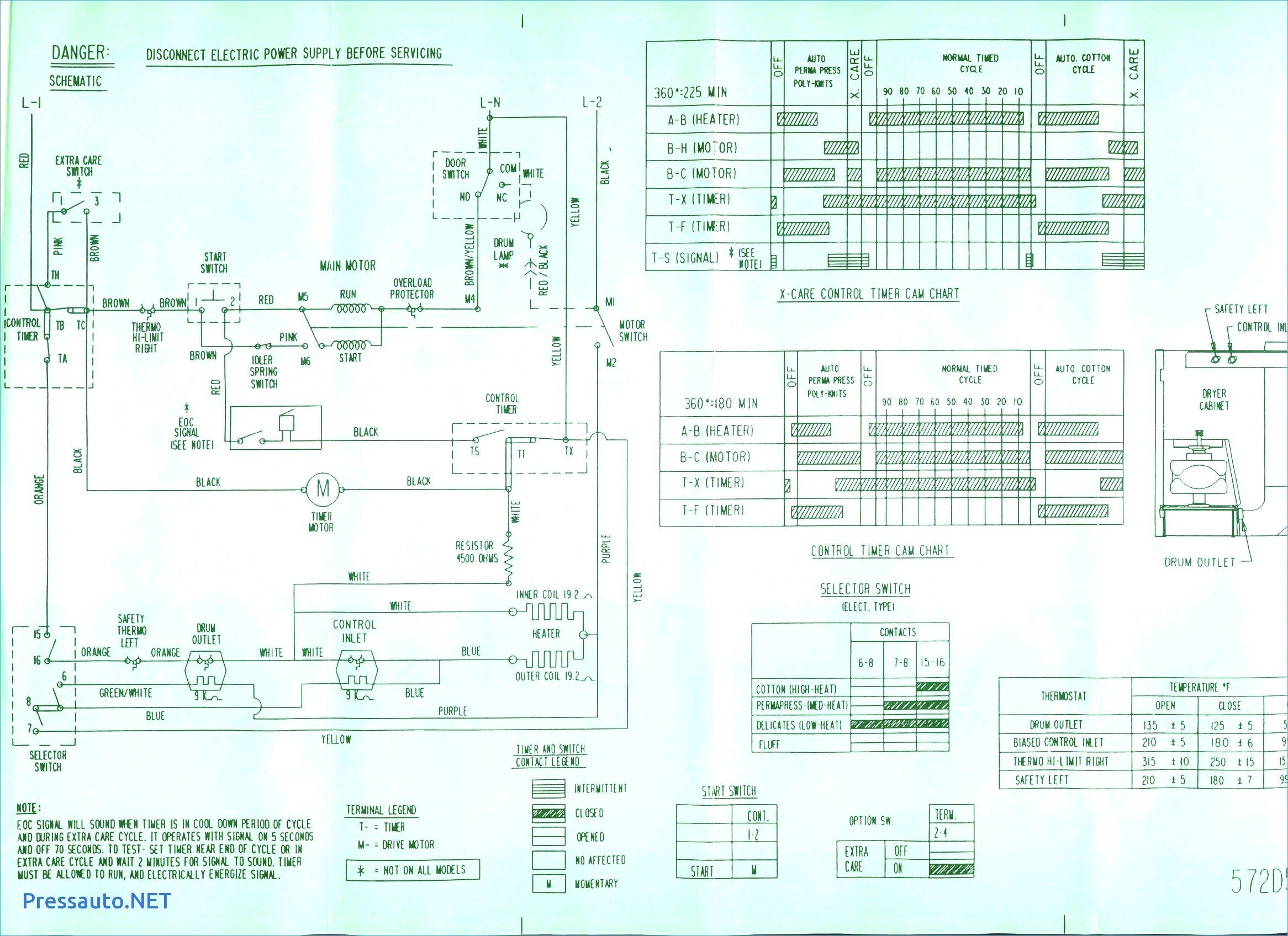 Ge Oven Wiring Schematic - Wiring Diagrams Ge Oven Schematic Diagram on