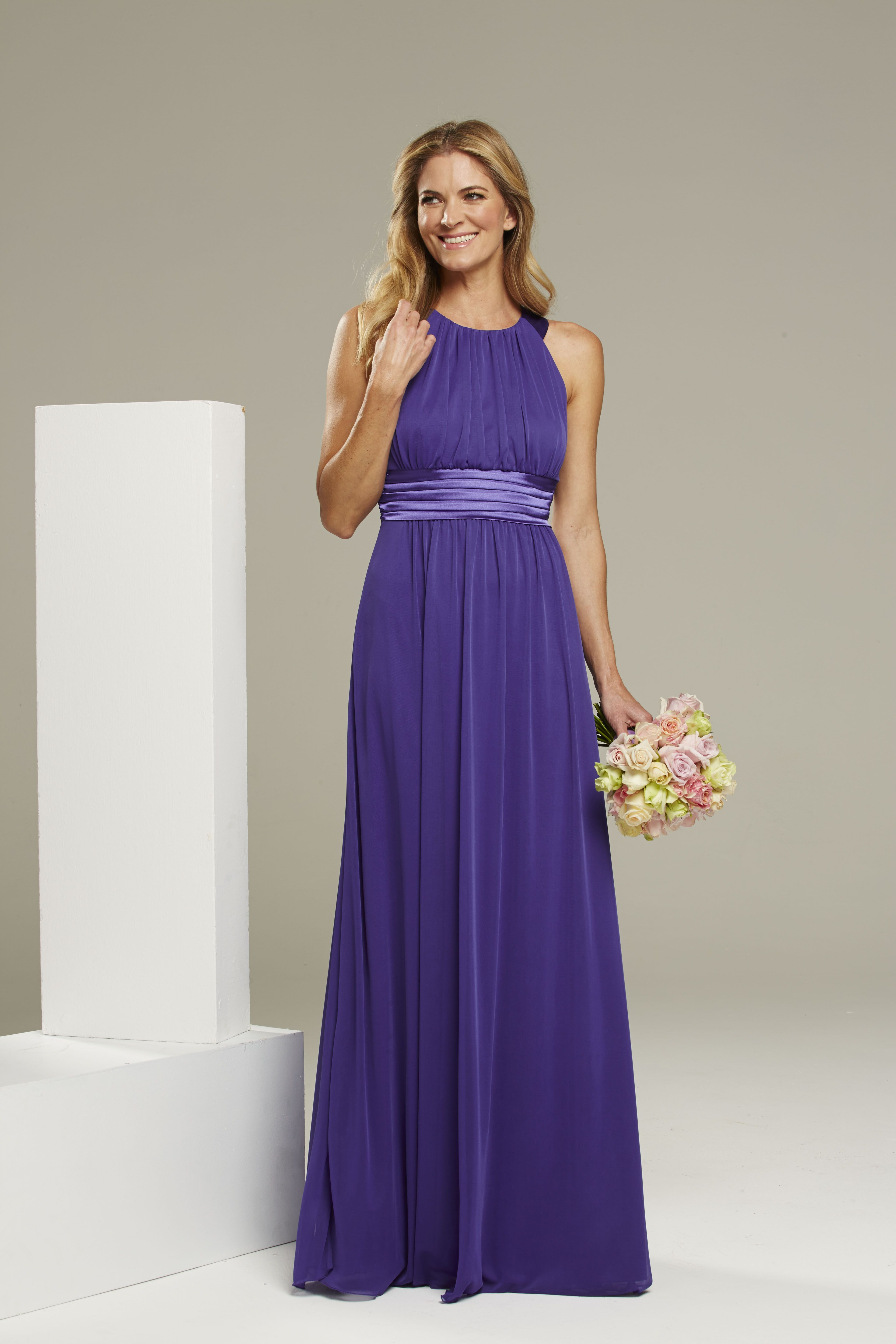 Mr k bridesmaid dress style kb4611 mr k ongoing bridesmaids mr k bridesmaid dress style kb4611 ombrellifo Images