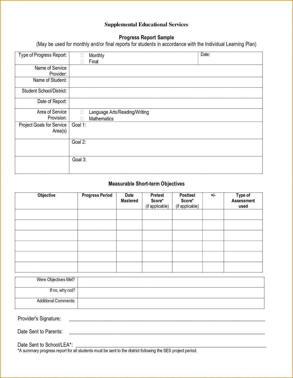 94 Free Homeschool Middle School Report Card Template Free Inside Homeschool Report Card Templ School Report Card Report Card Template Homeschool Middle School