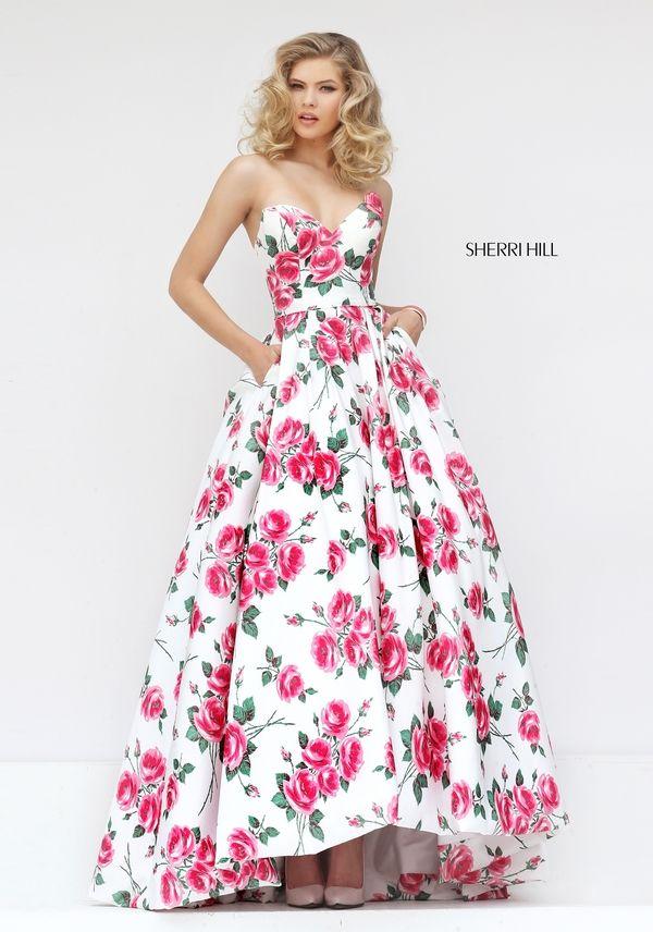 Style 50482   Pinterest   Vestiditos, Vestidos de fiesta y Fiestas