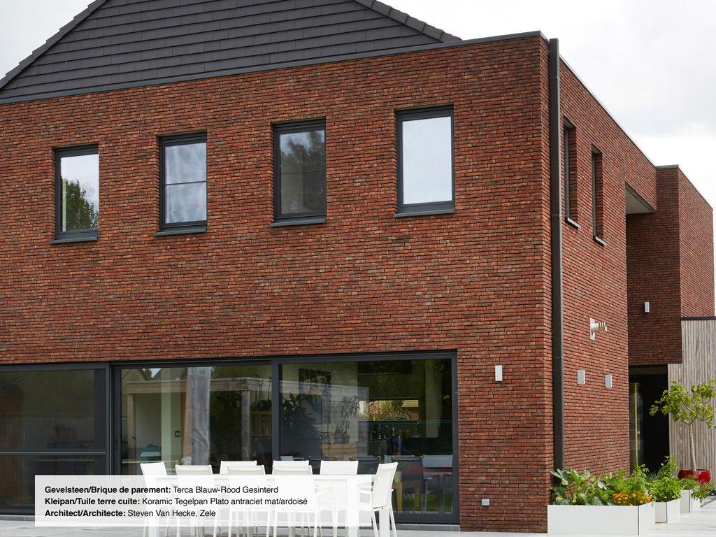 Simulateur Couleur Facade Maison Maison Moderne
