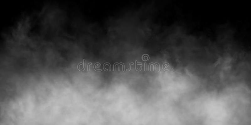 Smokey Fog Background A Smokey Fog Filled Background Design Sponsored Background Fog Smokey Dslr Background Images Best Background Images Background
