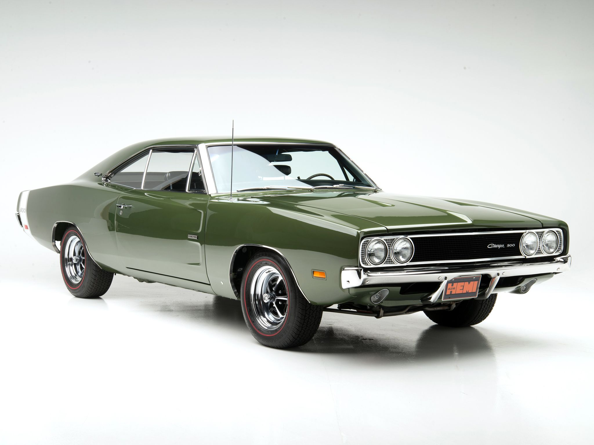 1969 dodge charger Yahoo Image Search Results