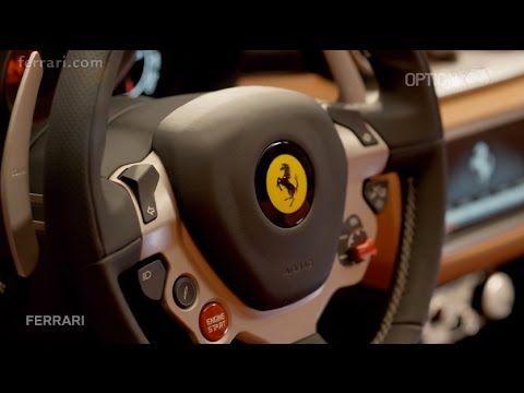 Ferrari California T INTERIOR (Option Auto),,http://automobile2freak.blogspot.com/2014/03/ferrari-california-t-interior-option.html,#automobile #cars #bikes #trucks #muscle-cars #technology #bmw #mercedes