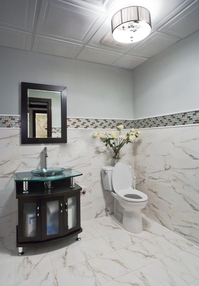 Commercial Interior Design Long Island Ny Nyc Commerical Interior Design Restroom Design Commercial Interior Design