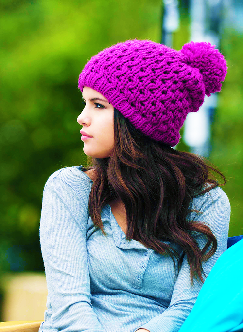 Welche Krankheit Hat Selena Gomez