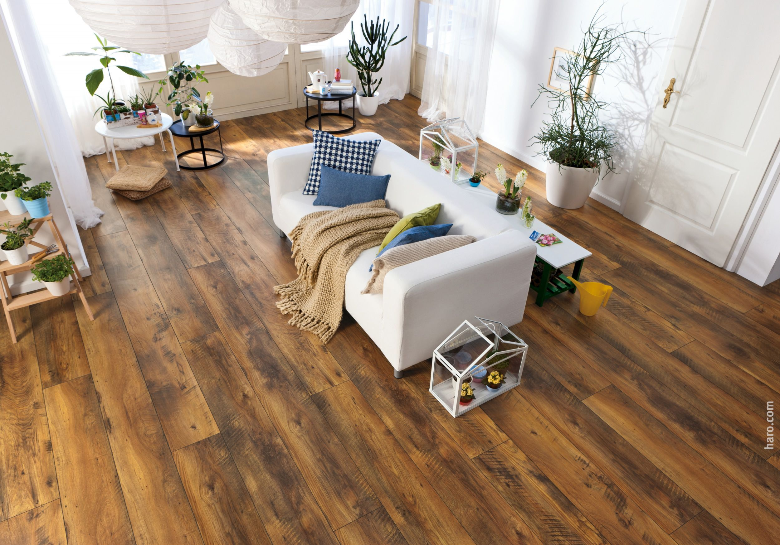 Best Of Wood Floor Pictures Of Rooms