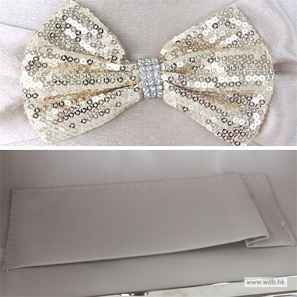 Cute Outdoor Wedding Ideas: Wedding Venues Fancy Crystal Small Clutches $17.99