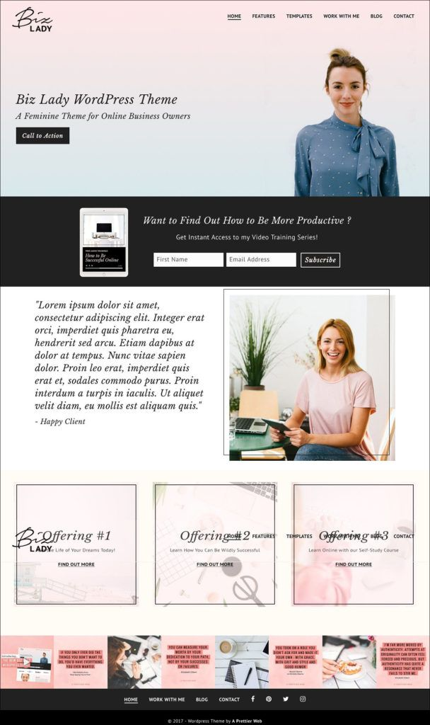 Gorgeous wordpress business themes group board graphic design gorgeous wordpress business themes wordpressbusinessthemes free free download wordpress themes for business websites best free flashek Gallery