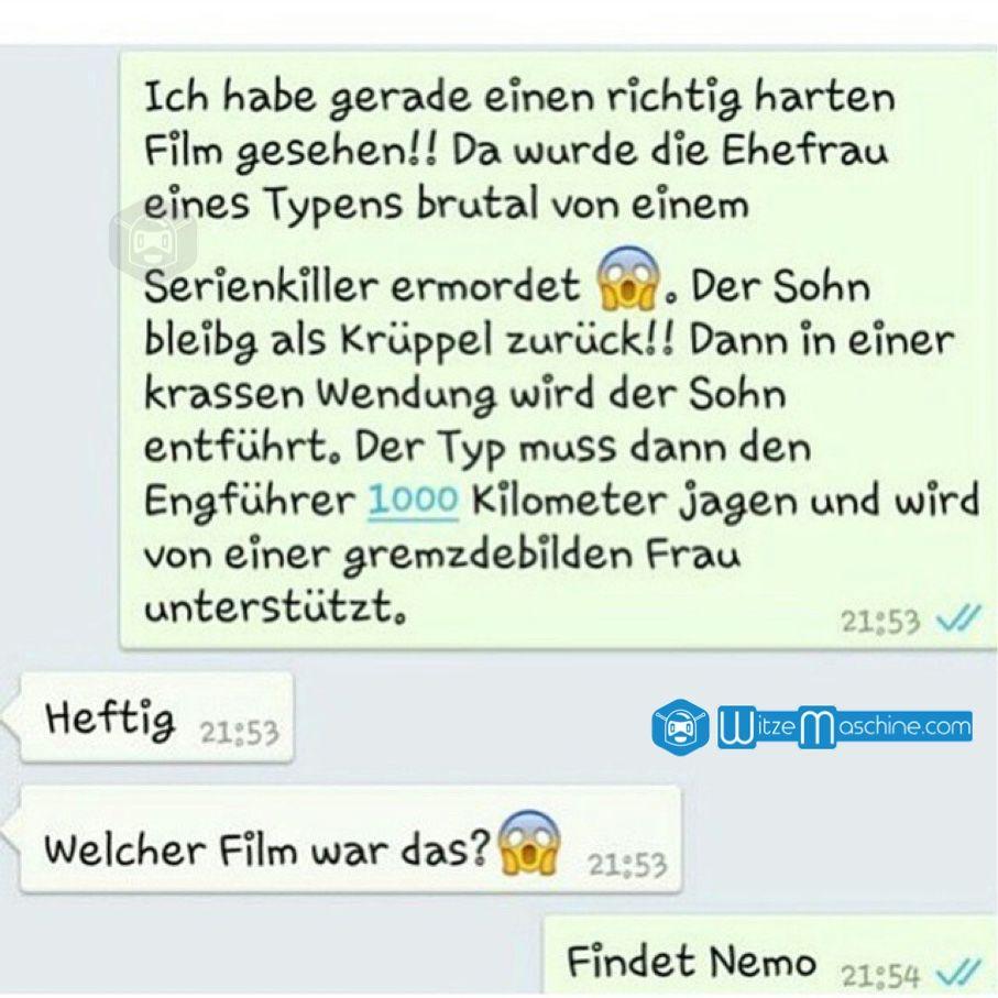 Whatsapp Status Spruche 77 Lustige Varianten