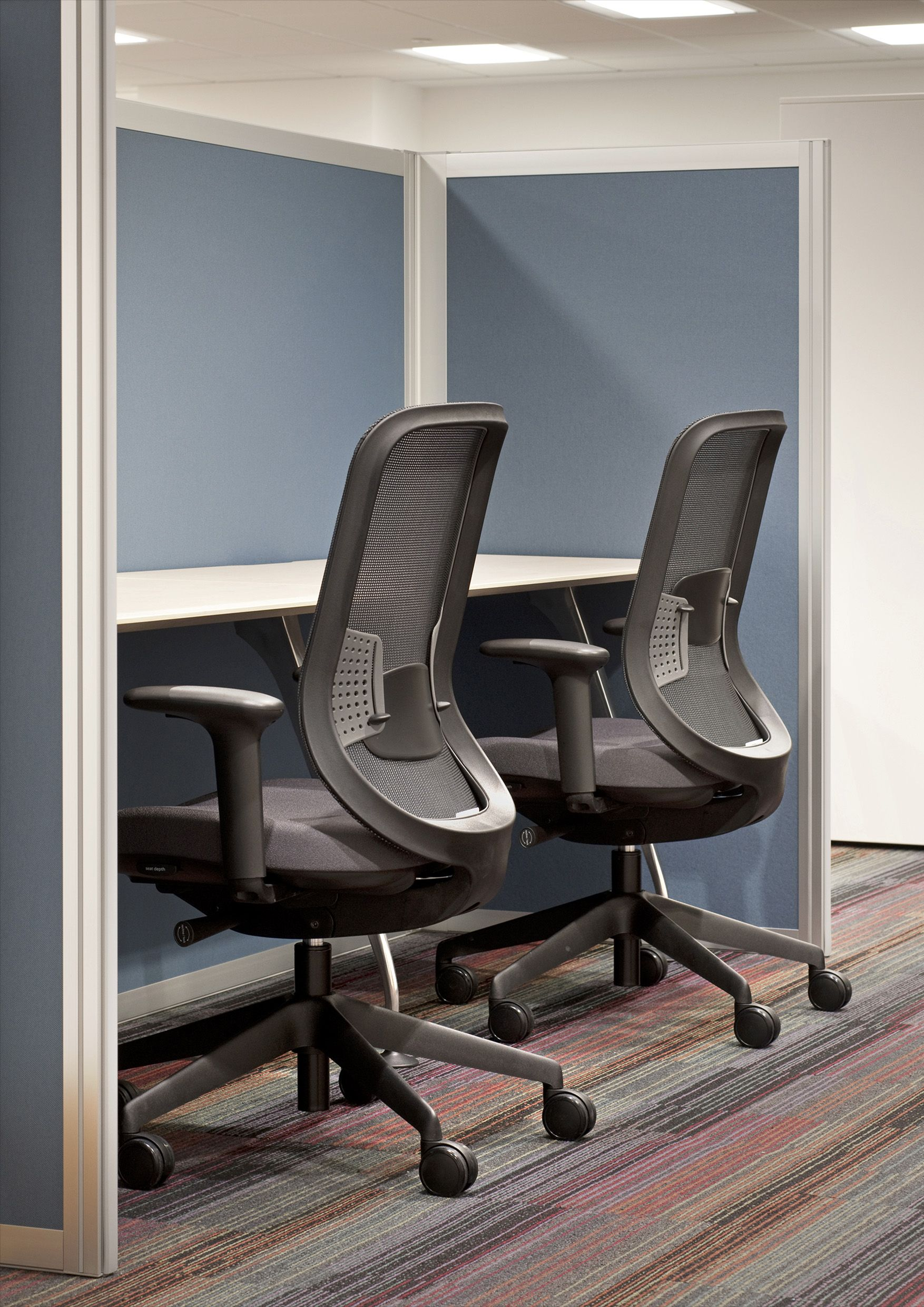 The Do by Orangebox is one of the industry s leading task chair