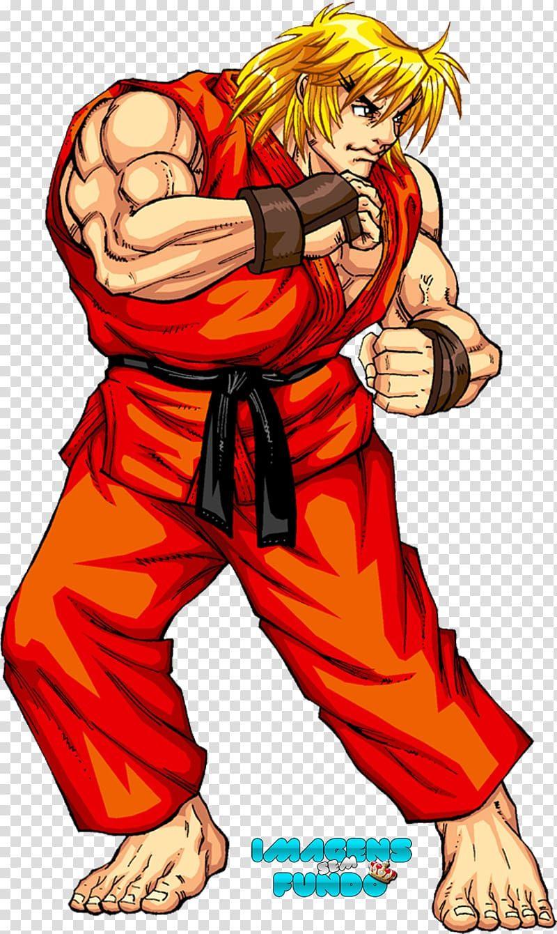 Street Fighter Ken Art X Men Vs Street Fighter Street Fighter Ii The World Warrior Super Street Fight Ryu Street Fighter Street Fighter Alpha Street Fighter