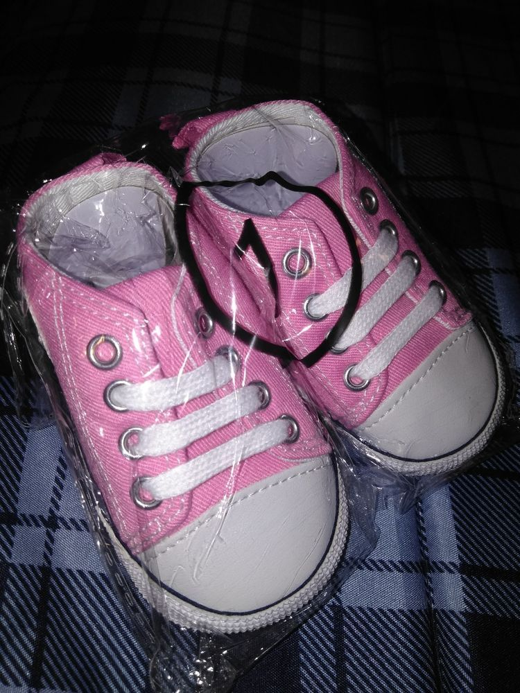 a3ebaf5972601 Baby Baby Baby Baby 1st Shoes Pink Girl #fashion #clothing #shoes ...