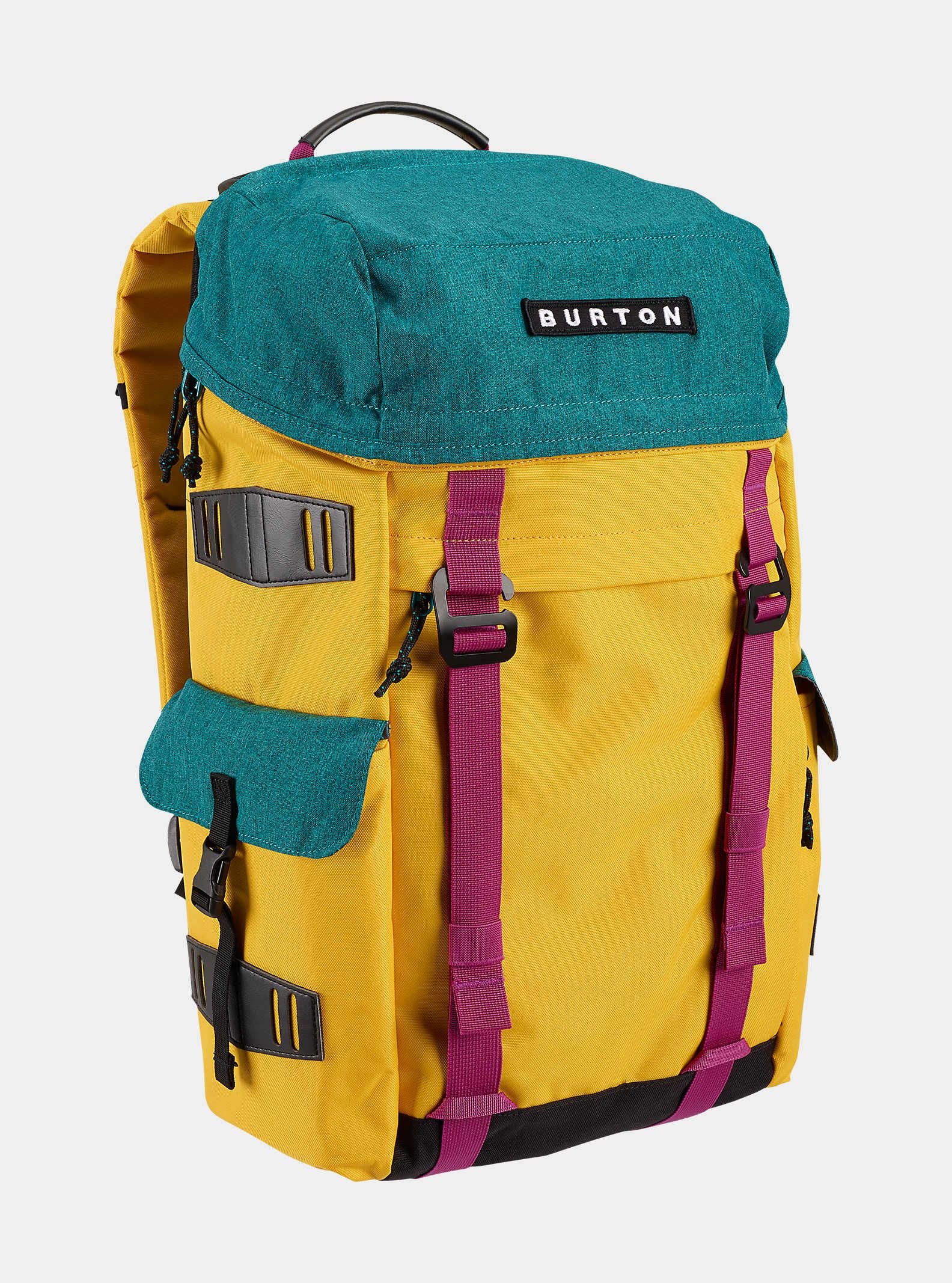 3437c3d78500 Burton Annex Backpack